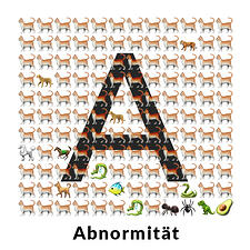 A is for_German