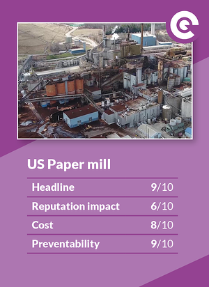 Heavy Industry cards2