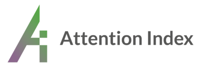 attention-index-logo-v1