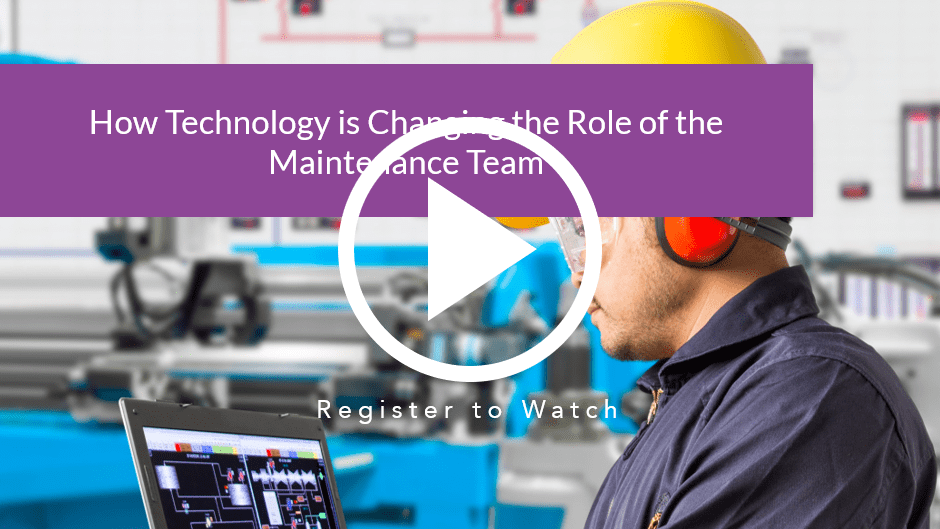 how-technology-is-changing-the-role-of-the-maintenance-team_webinar_thumbnail-1