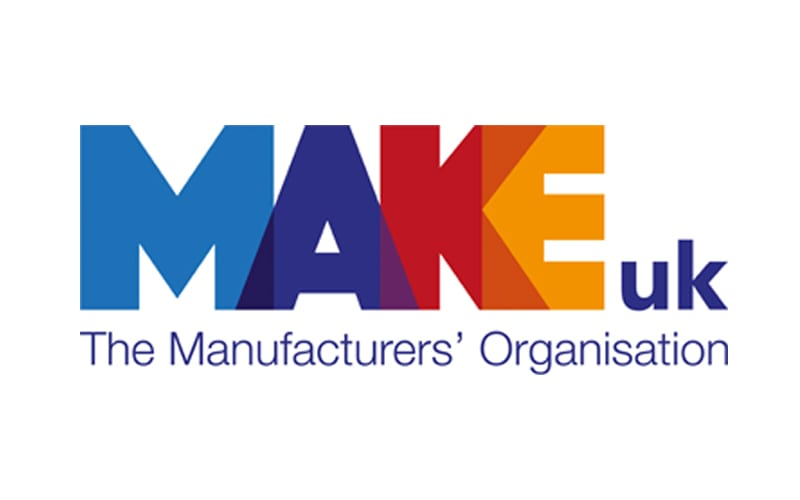 make-uk-web-logo