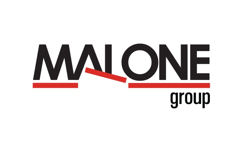 malone-group-web-logo