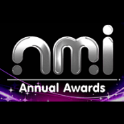 Verleihung des NMI-Awards 2016 in der Kategorie Emerging Technology Company of the Year