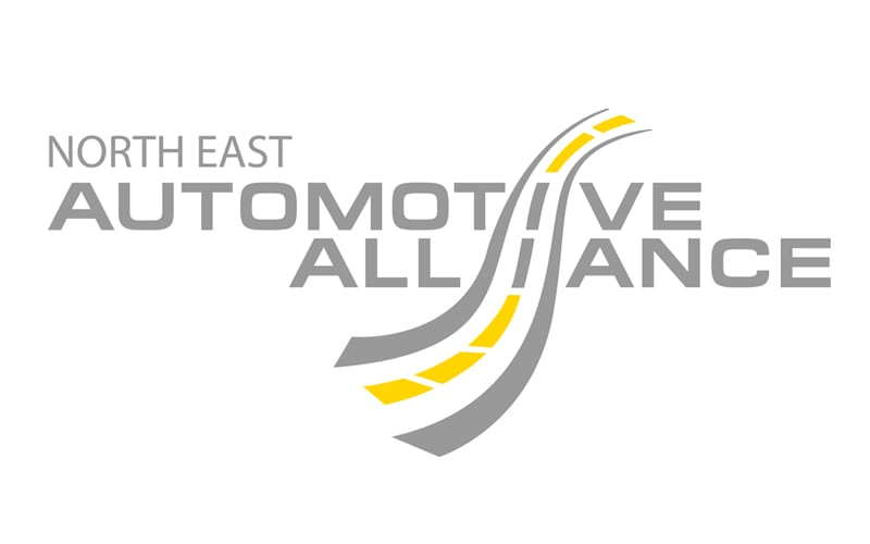 north east automotive alliance