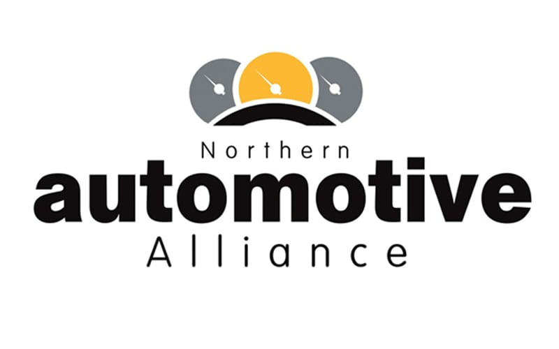 northern automotive alliance