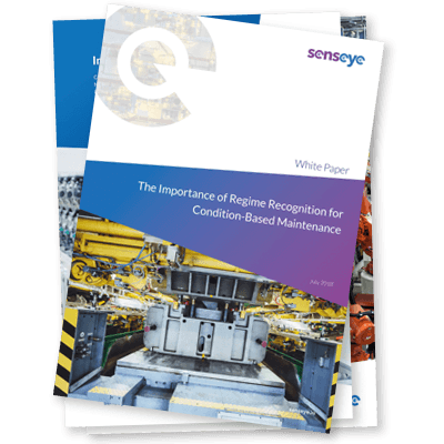 Download your free Regime Recognition white paper