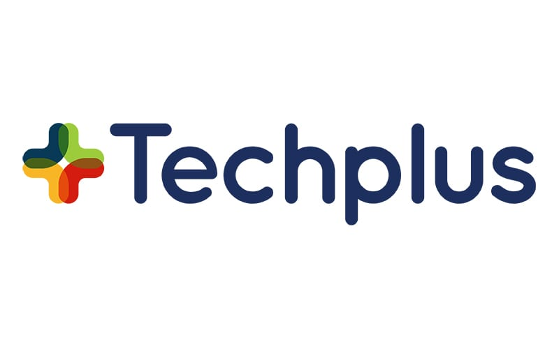 techplus-web-logo