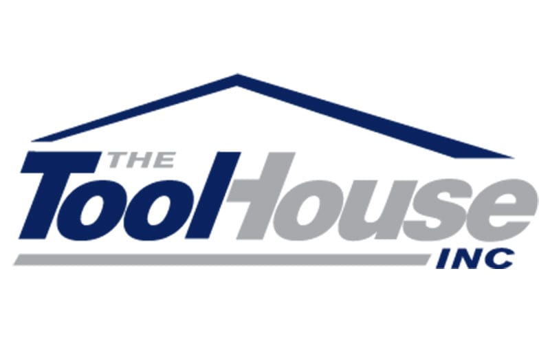 ToolHouse