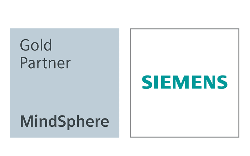 siemens_mindsphere_goldpartner-transparent
